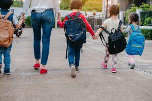החזר מס בגין ילד לקוי למידה