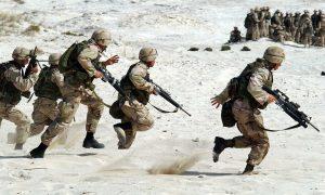 החזר מס חייל משוחרר