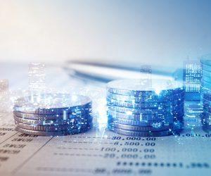 טבלת זכאות לנקודות זיכוי מהמס
